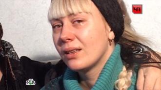 Перед трагической гибелью полицейский Маковкин отправил своей невесте последнее СМС