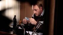 Кадры из фильма Русский дубль.НТВ.Ru: новости, видео, программы телеканала НТВ