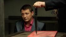 Кадры из фильма «Русский дубль».НТВ.Ru: новости, видео, программы телеканала НТВ