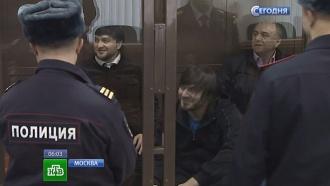 Мосгорсуд готовится повторно рассмотреть дело об убийстве Политковской