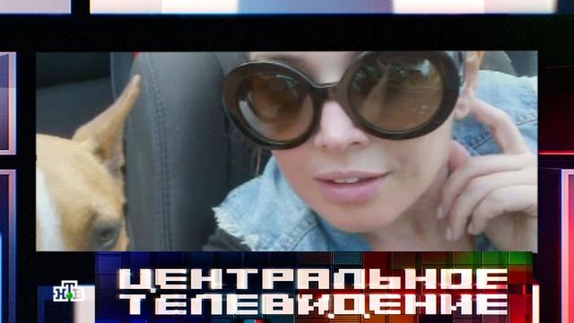 Страшная новость оболезни Жанны Фриске шокировала страну.болезнь, знаменитости, онкология, США, Фриске, эксклюзив.НТВ.Ru: новости, видео, программы телеканала НТВ