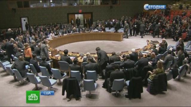 «Ошибка, но не катастрофа»: Лавров прокомментировал отзыв приглашения Ирана на «Женеву-2».Сирия, вооруженный конфликт, ООН, Иран, Лавров, конференция, дипломатия.НТВ.Ru: новости, видео, программы телеканала НТВ