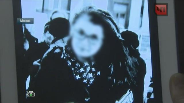 Убитая иизнасилованная Настя из Бирюлёва была беременна.беременность, изнасилования, Москва, убийства.НТВ.Ru: новости, видео, программы телеканала НТВ