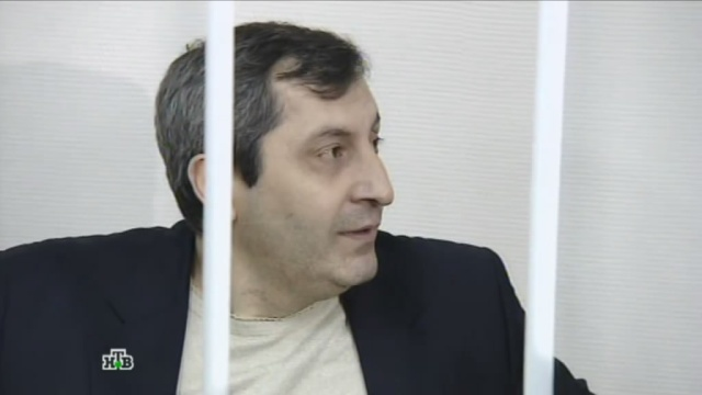 Задержанный за мошенничество вице-премьер Дагестана: все обвинения надуманные.аресты, Дагестан, задержания, мошенничества, суд, чиновники.НТВ.Ru: новости, видео, программы телеканала НТВ