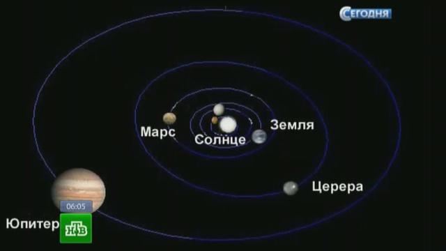«Плюющая» в космос планета помогла астрономам сделать большое открытие.космос, открытие, планета, астрономия, наука, вода.НТВ.Ru: новости, видео, программы телеканала НТВ