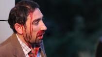 Кадры из фильма «Честь».НТВ.Ru: новости, видео, программы телеканала НТВ