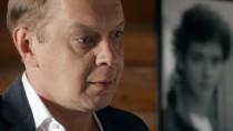 Кадры из фильма «Холодное блюдо».НТВ.Ru: новости, видео, программы телеканала НТВ