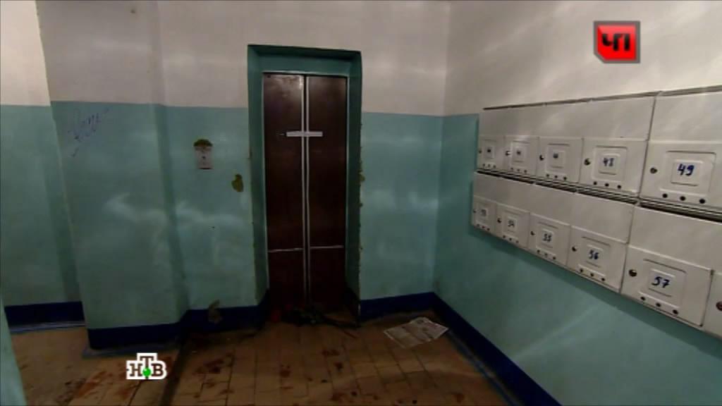 Новости в деле погибший девушки в лифте в дмитрове, ебля русских в переулке
