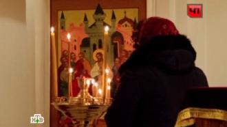 Протоиерей Южно-Сахалинской епархии: убитая инкассатором монахиня приняла мученическую смерть