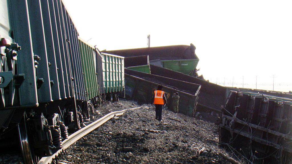 москве сход грузового поезда сковородино сегодня фото узнав этом, жутко