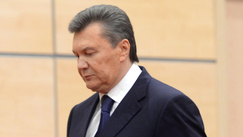 accused president viktor yanukovych - 1024×576