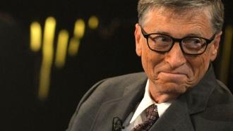 Билл Гейтс снова стал богатейшим человеком планеты по версии Forbes