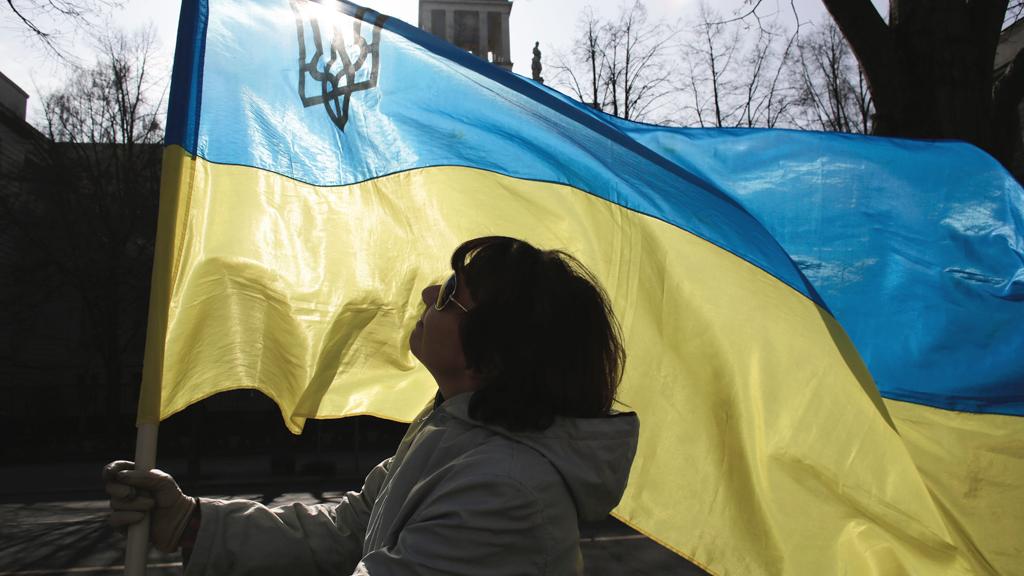 время игры фото правда про украину типовых квартир отделкой