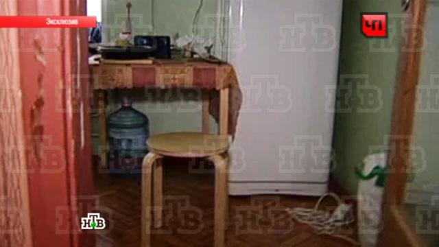 Похищенная у НТВ камера сняла свои злоключения в логове Емельяненко.драки, Емельяненко, изнасилования, НТВ, скандалы, эксклюзив.НТВ.Ru: новости, видео, программы телеканала НТВ