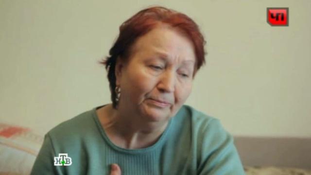 Мать воронежского лихача-убийцы просит простить ее сына.автокатастрофы, водители, Воронеж, ДТП, пьяные водители.НТВ.Ru: новости, видео, программы телеканала НТВ