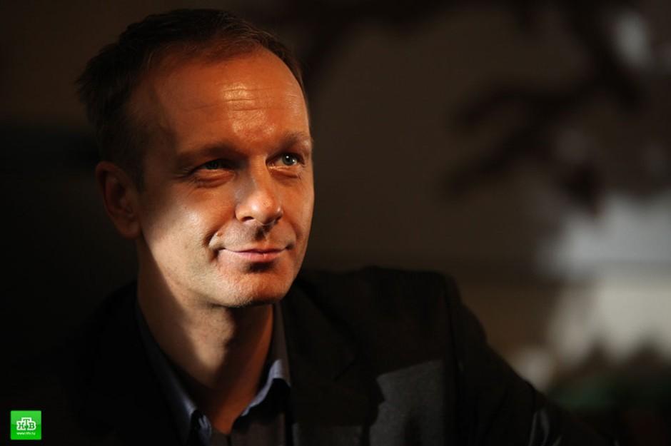 Кадры из фильма «Гость».НТВ.Ru: новости, видео, программы телеканала НТВ