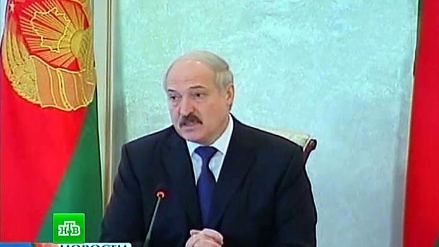«Доверьте нам эту страну»: Лукашенко готов решить проблемы Украины.Белоруссия, Крым, Лукашенко, Украина.НТВ.Ru: новости, видео, программы телеканала НТВ
