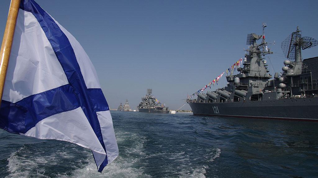 Прикольные картинки черноморский флот