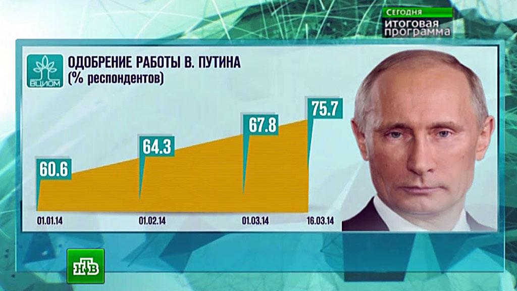 21.by - Новости Беларуси. Последние новости Беларуси из ...