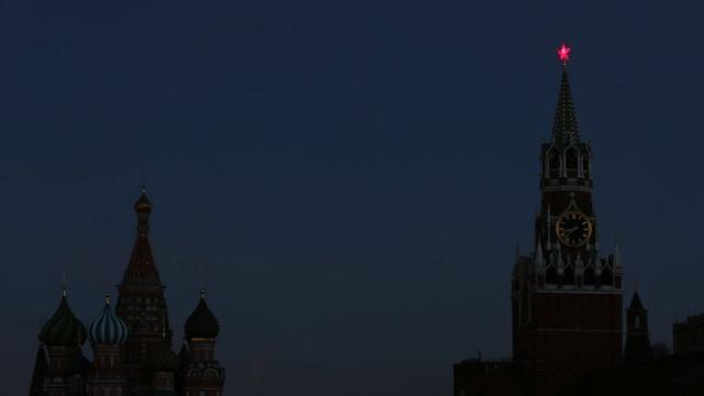 Огни мировых столиц погасли в «Час Земли».Земля, Москва, экология, энергетика.НТВ.Ru: новости, видео, программы телеканала НТВ