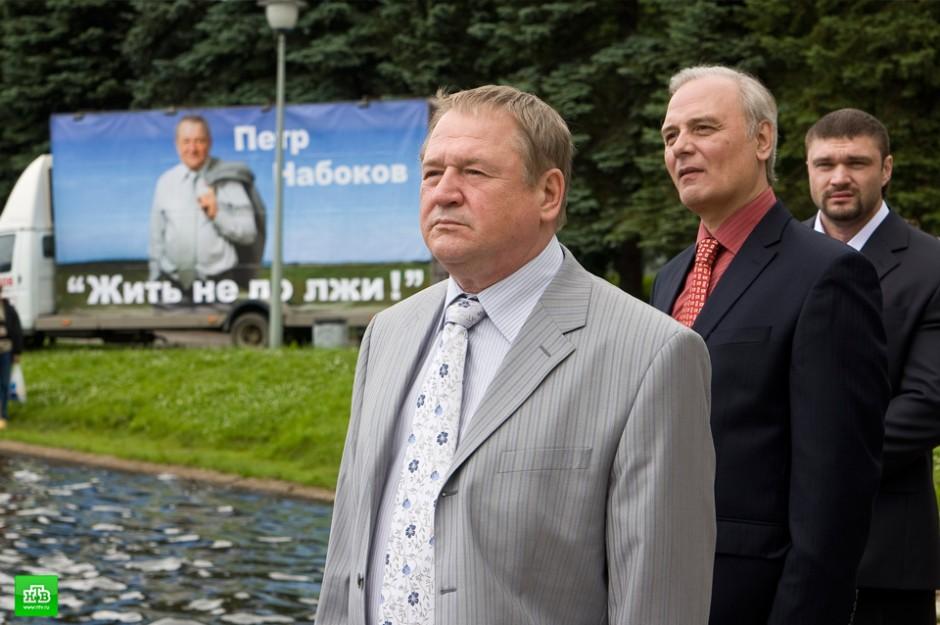 Кадры из фильма «Ментовские войны. Эпилог».НТВ.Ru: новости, видео, программы телеканала НТВ