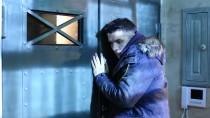 Кадры из фильма «Последний день».НТВ.Ru: новости, видео, программы телеканала НТВ