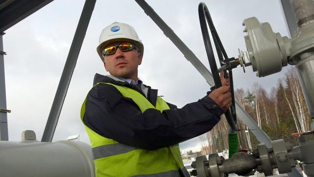 «Газпром»: «Нафтогаз Украины» не заплатил за мартовские поставки.газ, Газпром, долги, Миллер, Нафтогаз, Украина, цены.НТВ.Ru: новости, видео, программы телеканала НТВ