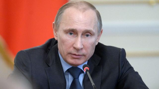 Переговоры или предоплата: Путин поставил условие погрязшему вгазовых долгах Киеву.газ, Газпром, долги, Украина.НТВ.Ru: новости, видео, программы телеканала НТВ