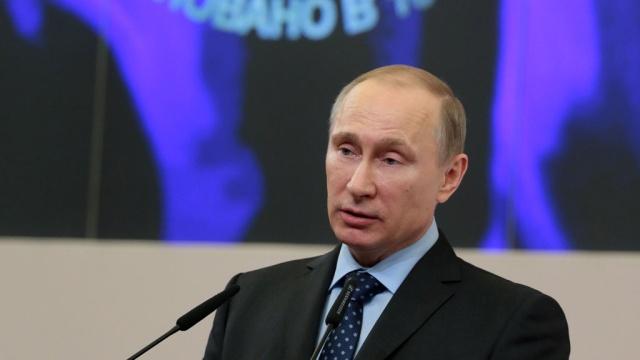 Путин назвал крайний срок для решения жилищных вопросов на Дальнем Востоке.Дальний Восток, наводнения, паводки, Путин.НТВ.Ru: новости, видео, программы телеканала НТВ
