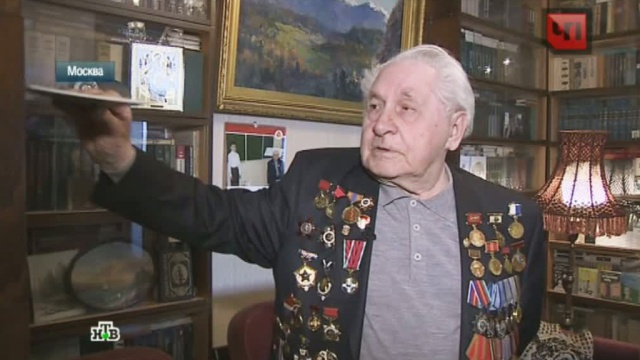 Оскорбленный ветеран подал в суд на скандального дизайнера Артемия Лебедева.блогер, Великая Отечественная война, ветераны, Интернет, иск, оскорбления, скандалы.НТВ.Ru: новости, видео, программы телеканала НТВ