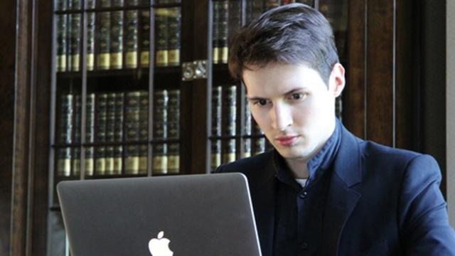 Павел Дуров узнал освоем увольнении из СМИ.ВКонтакте, Интернет, Павел Дуров, социальные сети, увольнения.НТВ.Ru: новости, видео, программы телеканала НТВ