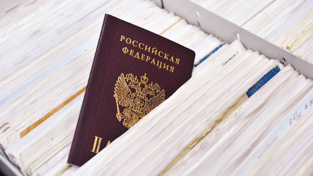 Новости в законодательстве рф по принятию гражданства