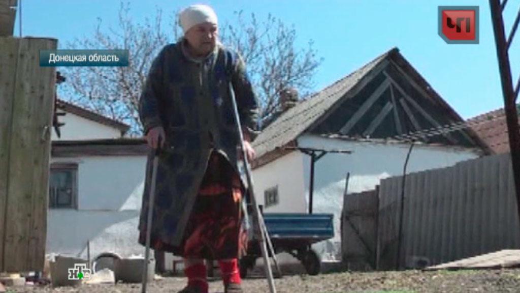знакомства одиноких женщин в краснодарском крае