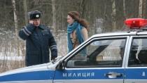 Кадры из фильма «Дело чести».НТВ.Ru: новости, видео, программы телеканала НТВ