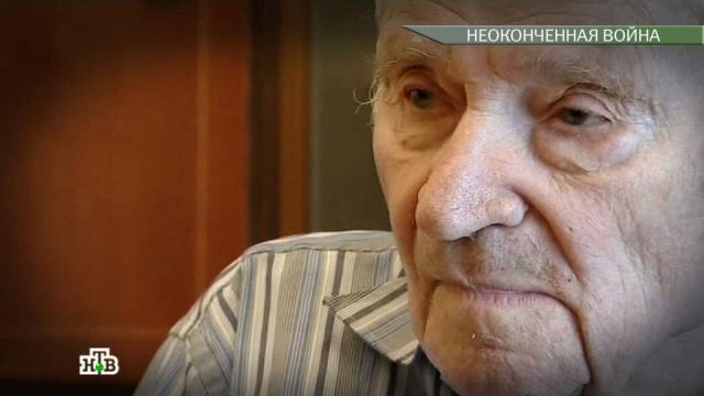 Суд полностью оправдал ветерана ВОВ, обвиненного любимой внучкой в клевете.Великая Отечественная война, ветераны, Москва, эксклюзив.НТВ.Ru: новости, видео, программы телеканала НТВ