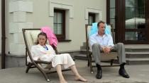 Кадры из фильма «Месть».НТВ.Ru: новости, видео, программы телеканала НТВ