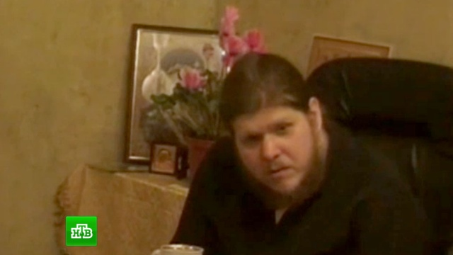 Большие черные попки голых негритянок - Частное порно фото