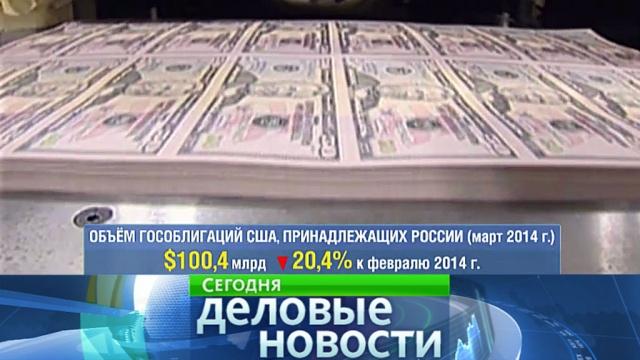 Деловые новости. Программа «Сегодня», 16 мая, 10:00.банки, биржи, деловые новости, Интернет, торговля, фондовые рынки, экономика.НТВ.Ru: новости, видео, программы телеканала НТВ
