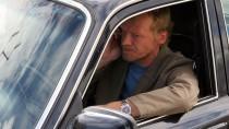 Кадры из фильма «Один день».НТВ.Ru: новости, видео, программы телеканала НТВ