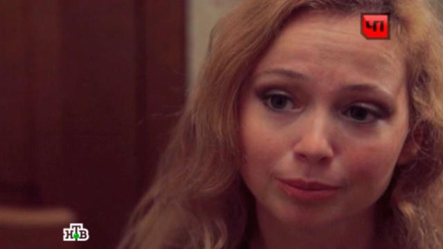 Актриса Захарова просит воров вернуть ей бабушкино кольцо илюбимые часы.актрисы, воры, знаменитости, криминал.НТВ.Ru: новости, видео, программы телеканала НТВ