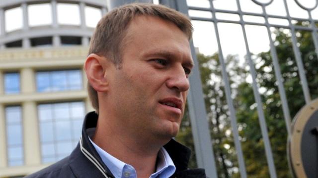 Соратников Навального обыскивают по делу о финансировании его избирательной кампании.выборы, депутат, Москва, мошенничества, мэр, Навальный, обыски, предприниматели.НТВ.Ru: новости, видео, программы телеканала НТВ
