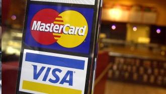 Условия дальнейшей работыVisa иMasterCard вРоссии предварительно согласованы