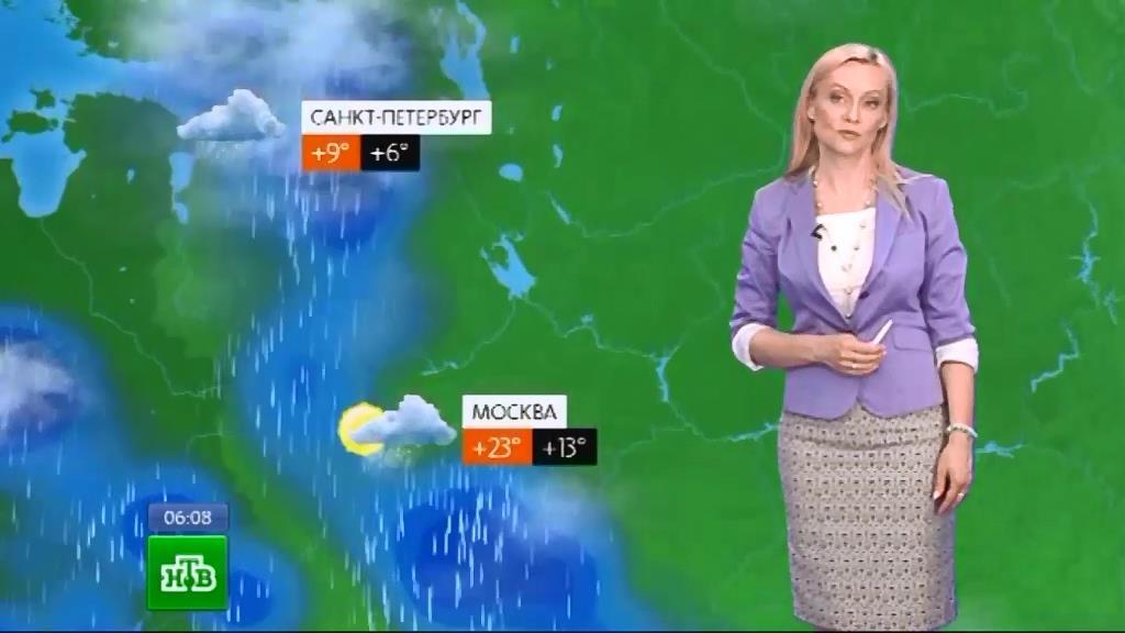 В мая 28 погода мамба санкт-петербурге