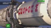 Саботаж или системная ошибка: ракету «Протон» погубила сломанная деталь