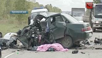 Следователи выясняют обстоятельства гибели бобслеиста Николая Хренкова