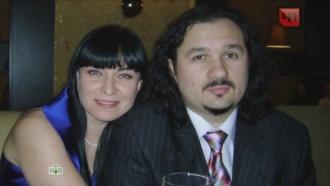 Муж оставил без копейки ставшую инвалидом бизнес-леди