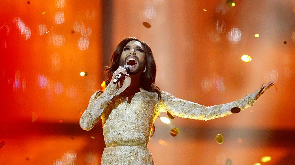 pame stoixima eurovision