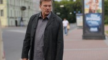 Кадры из фильма «Подводные камни».НТВ.Ru: новости, видео, программы телеканала НТВ