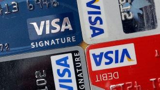 Депутаты займутся поправками взакон оработе платежных систем