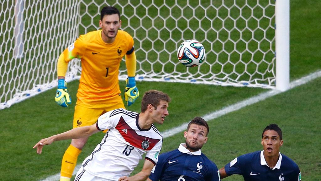 2014 футбол на мира ставки чемпионат футбол